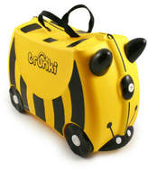 Trunki Bernard Bee The Ride On Suitcase