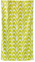 John Robshaw 'Imrita' Wave Pattern Beach Towel