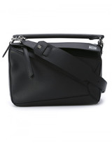 Loewe small 'Puzzle' tote