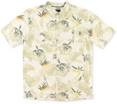 O'Neill Jack Men's Catalina Shirt