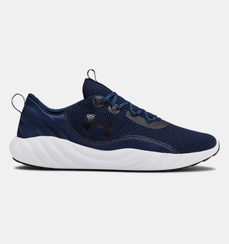 Under Armour Men's UA Charged Will Sportstyle Shoes