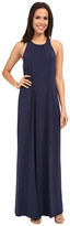 Tart Gracen Maxi Dress