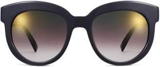 Warby Parker Essex