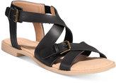 Esprit Sunny Strappy Sandals