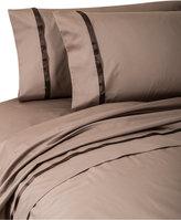 Waterford Pair of Kiley Standard Pillowcases
