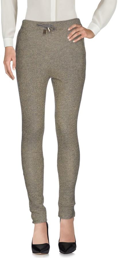 Jijil Casual pants - Item 13000496MX