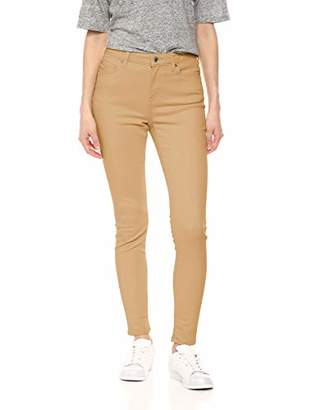 Amazon Essentials Colored Skinny Jean