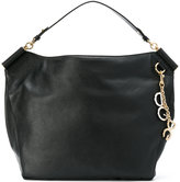 Dolce & Gabbana Sicily hobo shoulder bag
