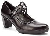 Naot Footwear Women's Luma