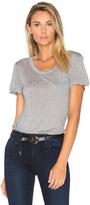 Joe's Jeans Paulette Tee