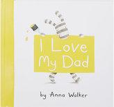 Simon & Schuster I Love My Dad