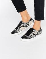 Miss KG Kali Sneakers