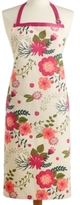 Celebrate Shop Celebrate Shop Adult Floral Apron