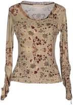 Class Roberto Cavalli T-shirts - Item 37699852
