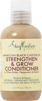 Shea Moisture SheaMoisture Jamaican Black Castor Oil Strengthen Grow & Restore Conditioner