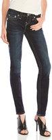 True Religion Skinny Big Stitch Jeans