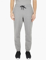 adidas Grey Equipment Sweatpants