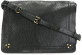 Jerome Dreyfuss Albert bag - women - Leather - One Size