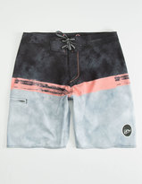 Imperial Motion Hayworth Mens Boardshorts