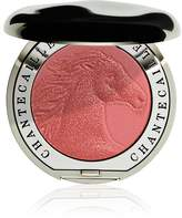 Chantecaille Women's Cheek Shade