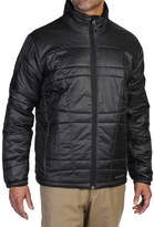 Exofficio Storm Logic Jacket - PrimaLoft® (For Men)