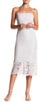 BB Dakota Brianne Lace Dress