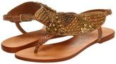 Naughty Monkey Flash Forward Women's Sandals