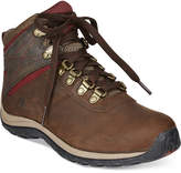 Timberland Women's Norwood Hiker Waterproof Booties