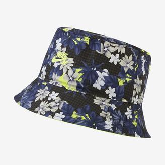 Nike Skate Bucket Hat SB