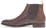 Brooks Brothers Peal & Co.® Chelsea Ankle Boots