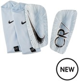 Nike Junior Cr7 Mercurial Lite Shinguard