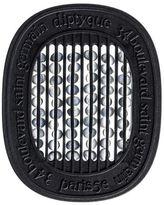 Diptyque Diffuser Capsule Refill - Baies