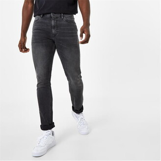 Jack Wills Skinny Jean