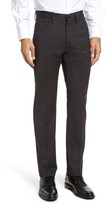 Incotex Men's Five-Pocket Stretch Wool Pants