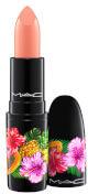 M·A·C MAC Lipstick/Fruity Juicy - Calm Heat