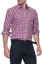 Rodd & Gunn Cedarwood Regular Fit Sport Shirt