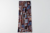 aerie AEO Wide Leg Soft Pant
