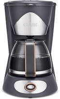 Crux 14634 5-Cup Coffee Maker
