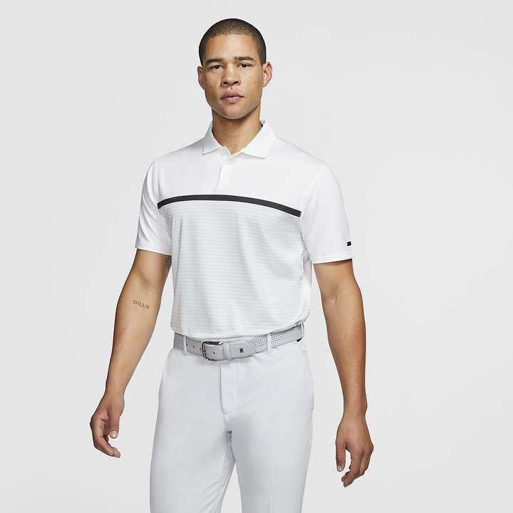 c893f12e8 Tiger Woods Golf - ShopStyle