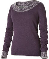 Royal Robbins Feather Peak Pullover (Women's)