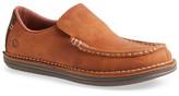 Merrell Bask Slip-On Shoe