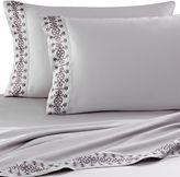 Bed Bath & Beyond J. Queen New YorkTM Bohemia Full Sheet Set