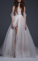 Vera Wang The Felisa Gown