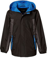 iXtreme 100 Boys Lightweight Windbreaker-Preschool