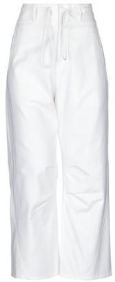 Tsumori Chisato Casual trouser