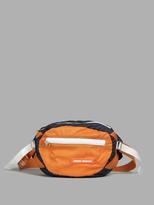 Heron Preston Shoulder Bags
