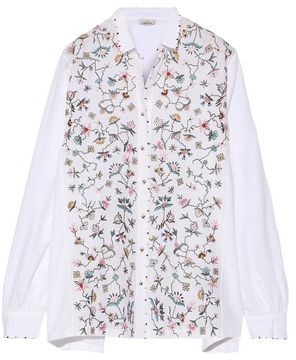 Talitha Collection Shirt