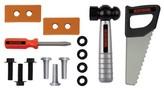 Black & Decker BLACK+DECKER Training Tool Set 15 Pieces
