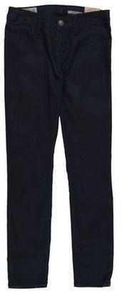 Ralph Lauren Denim trousers