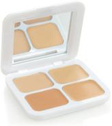 Models Own Flawless Concealer Palette